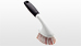 OXO Corners & Edges Brush Video
