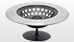 OXO Sink Strainer & Stopper Video