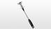 OXO SteeL Bottle Brush Video