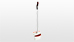 OXO Upright Sweep Set Video
