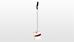 OXO Upright Sweep Set Video