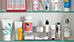 Medicine Cabinet Makeover Video
