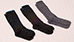 Compression Socks Video
