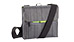 TAB Plus Messenger Bag & Seatback Organizer Video