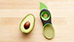 OXO Good Grips 3-N-1 Avocado Tool Video