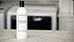 Laundress Signature Detergent Video